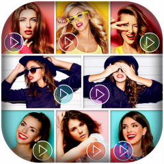 Video Collage Editor : Mix Video & Photos 1 0 Download APK