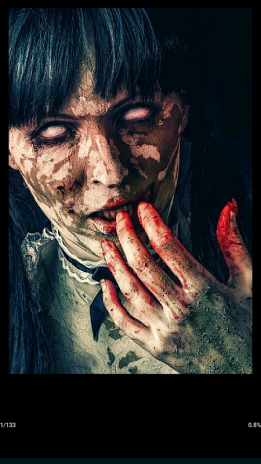 Real Horror and Scary stories 1 0 Download APK for Android