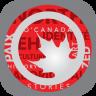 Canada2017 Icon