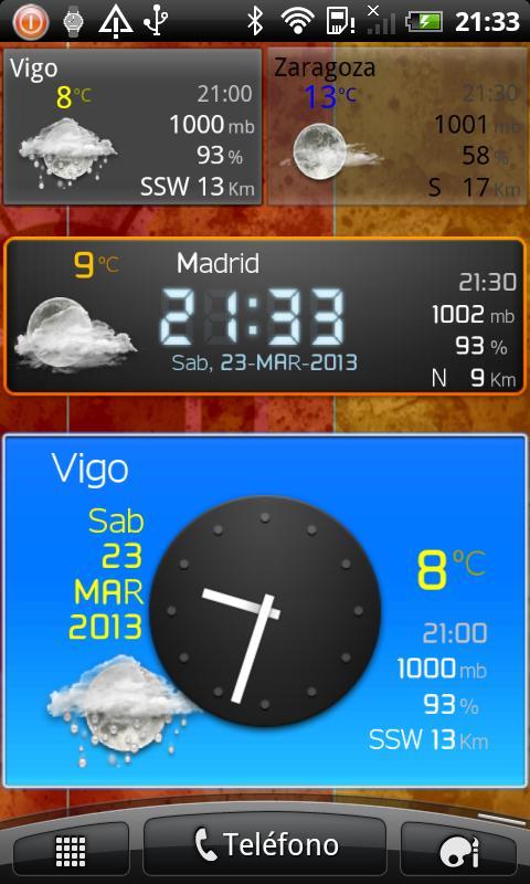 meteoeclair 4.0