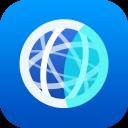 ZConnect App
