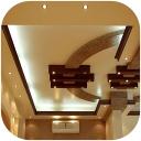 Idee di design di casa soffitto