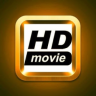 Watch free HD full movies from Hollywood (English), Hindi, Telugu, Tamil, ... Veerey Ki Wedding HDRip Full Movie Watch Online Hindi Full Length Film. Icon