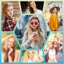 Photo Collage - Photo Editor & Photo Frame