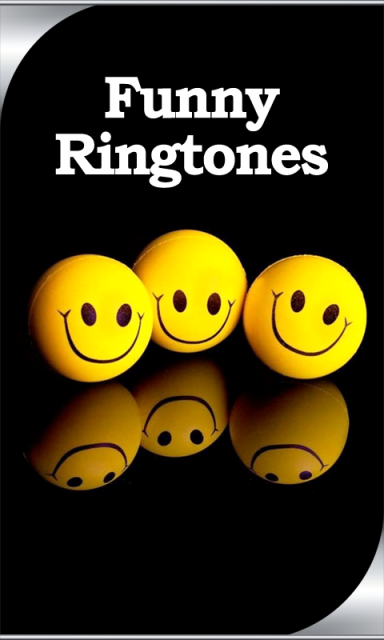 Funny Ringtones Download Apk For Android Aptoide
