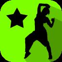 Dance Machine - beat the music