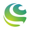 Сбер Салют - Семейство виртуальных ассистентов