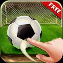 com.vimapgamestudio.penaltyflickfootballgoal