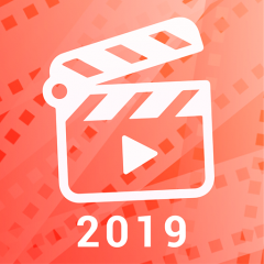 Vcut Slideshow Maker Video Editor With Songs 221 Download Apk