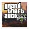 GTA 5 - Guide (GTA V) Icon