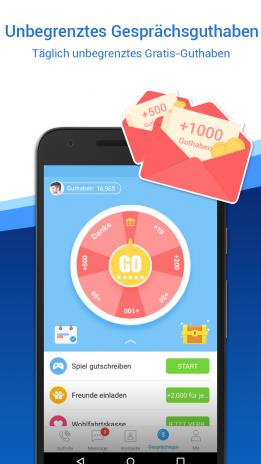 Kostenloses Telefon-Texting Dating Kostenlose Zucker-Mama-Dating-Website
