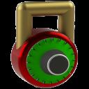 Protect File Pro - Lock and Send File