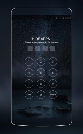 Theme For Nokia 8 Galaxy Wallpaper 100 Download Apk For