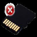Fix Corrupted & Unreadable SD Card