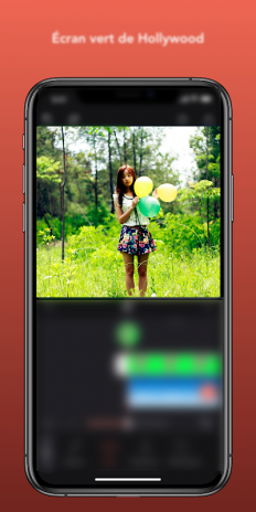 Videoleap Enlighted V  Pro Download APK for Android - Aptoide