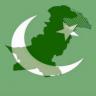 Pak Browser Icon