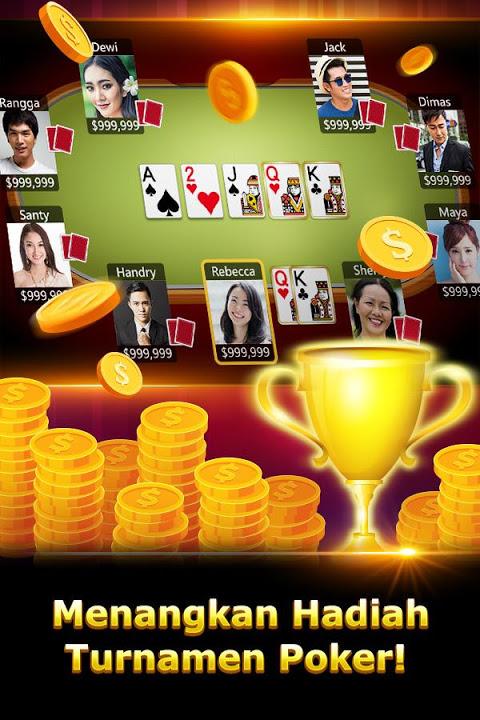 Luxy Poker Online Texas Holdem 2 0 0 تنزيل Apk للأندرويد Aptoide
