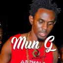 Mun G Music App