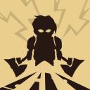 Roguelike RPG Offline - Order of Fate