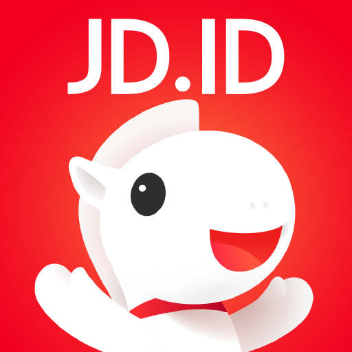 jd id your online shopping mall old versions for android aptoide jd id your online shopping mall old