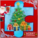 Christmas Jigsaw Puzzles