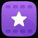 LG G7 Quick Video Editor - 5.31.2