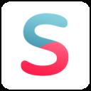 skibbel - Sexting App
