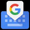 Gboard – the Google Keyboard Icon