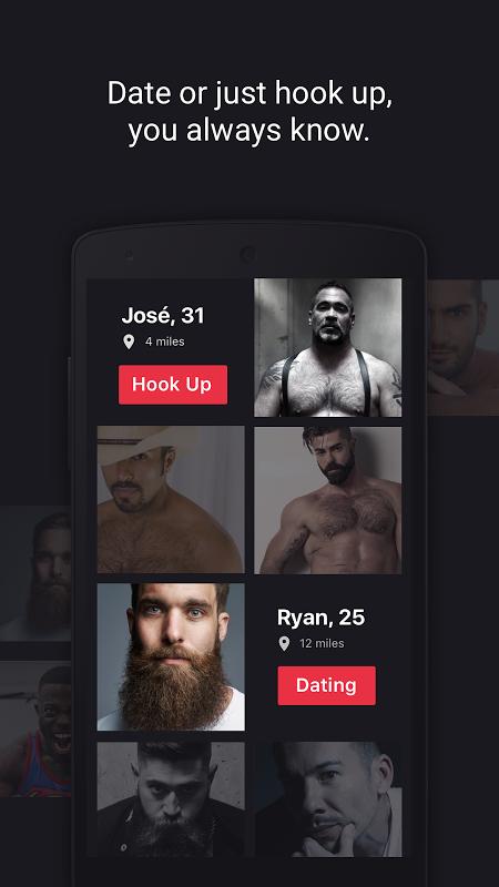 gay bears dating app