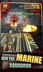 Death Colony Apocalypse v 1.0.7 Mod (Unlimited Money) 1