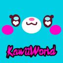 KawaiiWorld Game