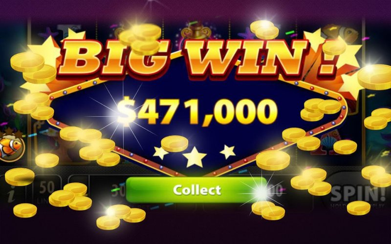 platinum casino games Casino