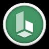 HTC BlinkFeed Ikon