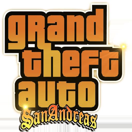 GTA San Andreas : APK + OBB + MOD