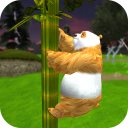 Juegos de Sweet Panda Fun