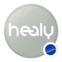 HealAdvisor Analyse