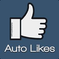 Auto Likes Groups