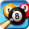 8 Ball Pool™ hack tool free download for iOS Android Icon
