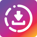 Story Saver: Video Downloader Repost Photo Insave