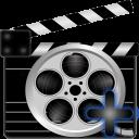 StreamNow+ - Watch Movies