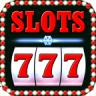Slots™: Holiday Edition
