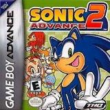 Sonic 2 Icon