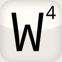 Wordfeud Free