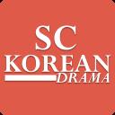 SC KDrama - Free All Korean Drama & Movies