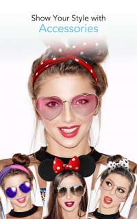 YouCam Makeup: Selfie Camera 5 51 2 Download APK for Android