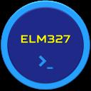 ELM327 Terminal Command