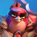 Angry Birds Legends
