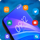 Theme for Nokia 8.2 5G