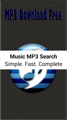 MP3 Music Downloader Free 2 0 Download APK for Android - Aptoide