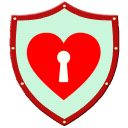 Super VPN - Fast VPN Master